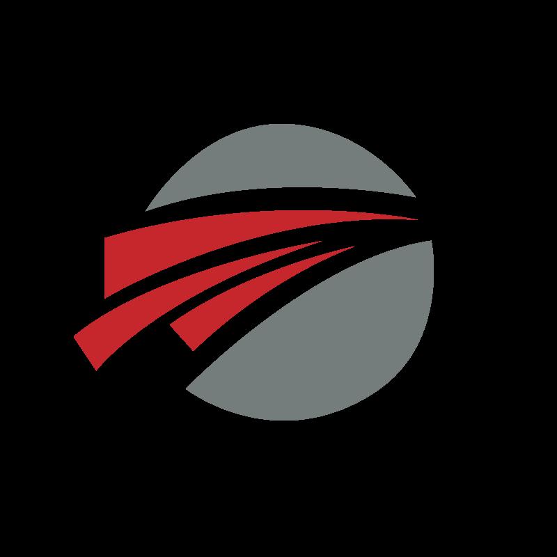 Boniversum