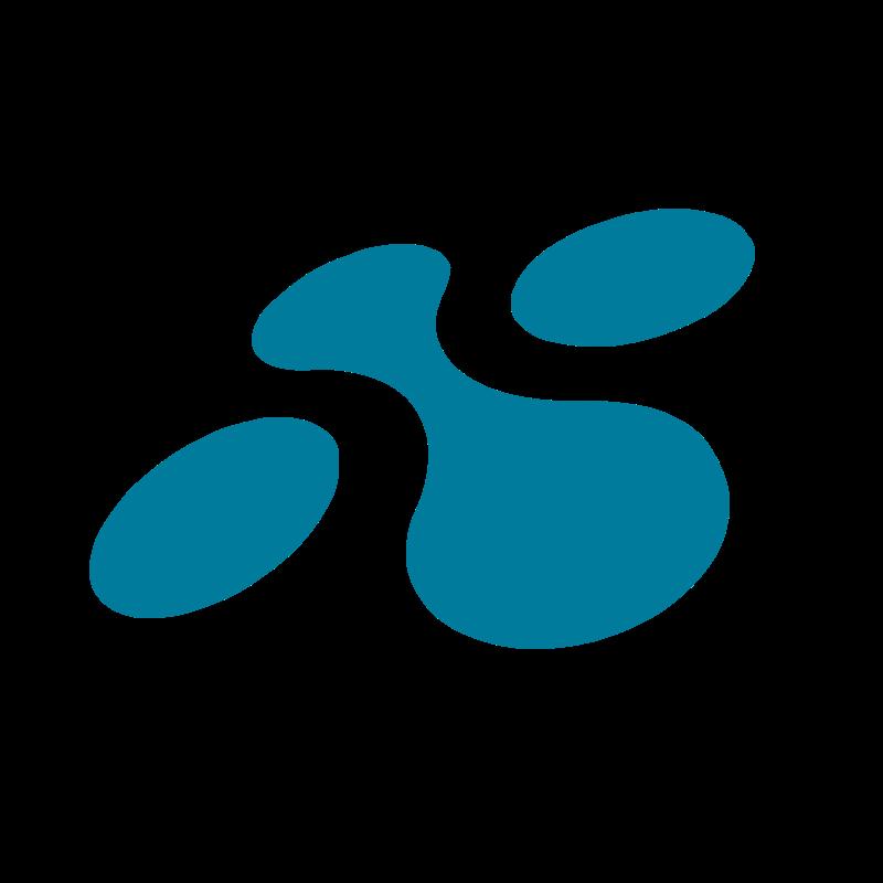 Energie Etiketten