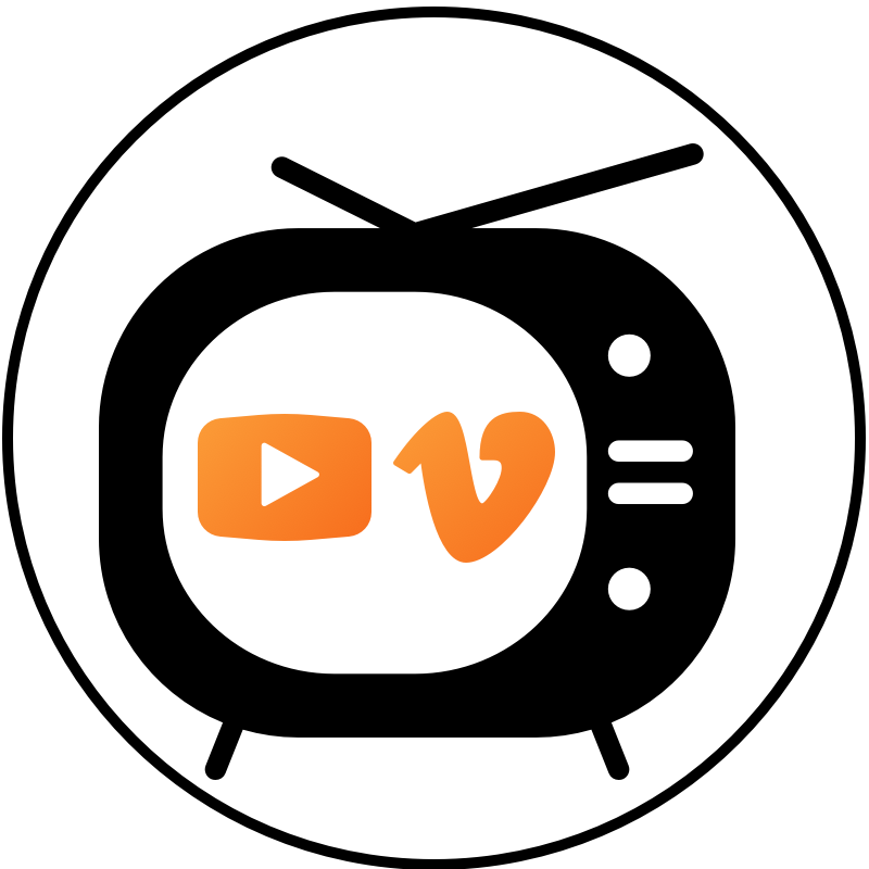 Video Connect